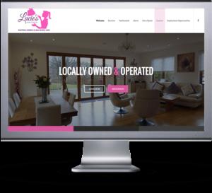 Instinctive Branding Digital Marketing Agency